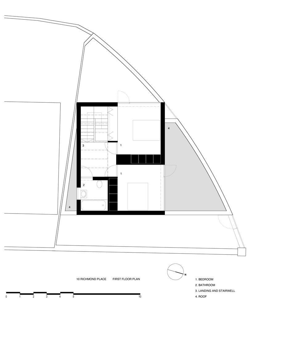 181575240_first-floor-plan first floor plan