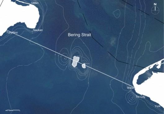 bering_strait_off_arch_01_medium