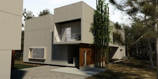 Hometta: A Home Plan Company