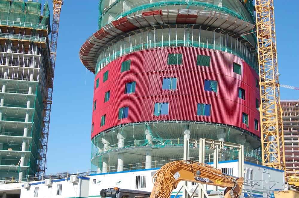 foto construcción hotel-1