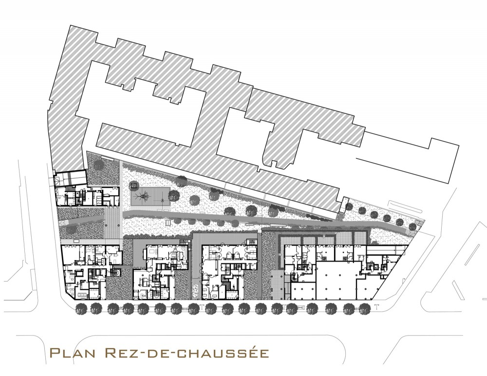 plan 01 plan 01