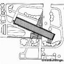 Un_d-Habit_Site_Plan site plan