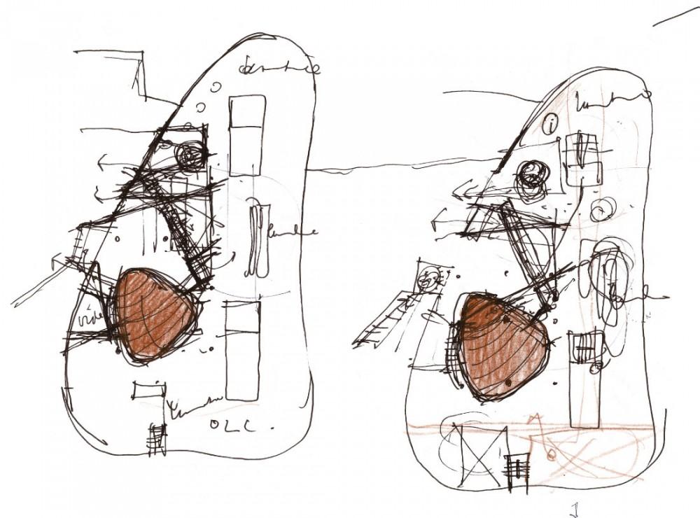 floor plans sketch floor plans sketch