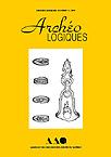 publication_archeologique_14_2001