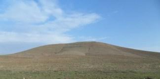 kurdistan iracheno, guerra, archeologia