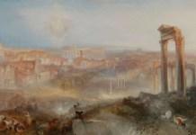 Tempio di Giove Capitolino