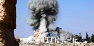 Palmira-tempio-Baalshamin-Isis