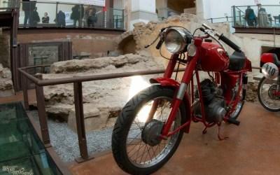 A Monselice, Piccoli Musei con grandi idee