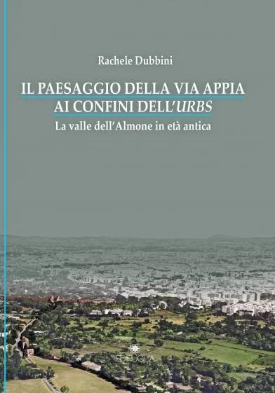Dubbini- via-Appia-primo-miglio