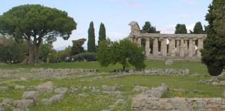 ecoturismo e archeologia