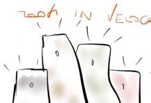 Immagini digitali, storyboard