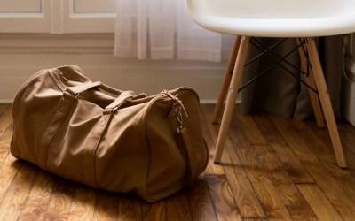 Cos'è il Portable Antiquities Scheme: storia di un'archeologa che partì con tre grandi valigie