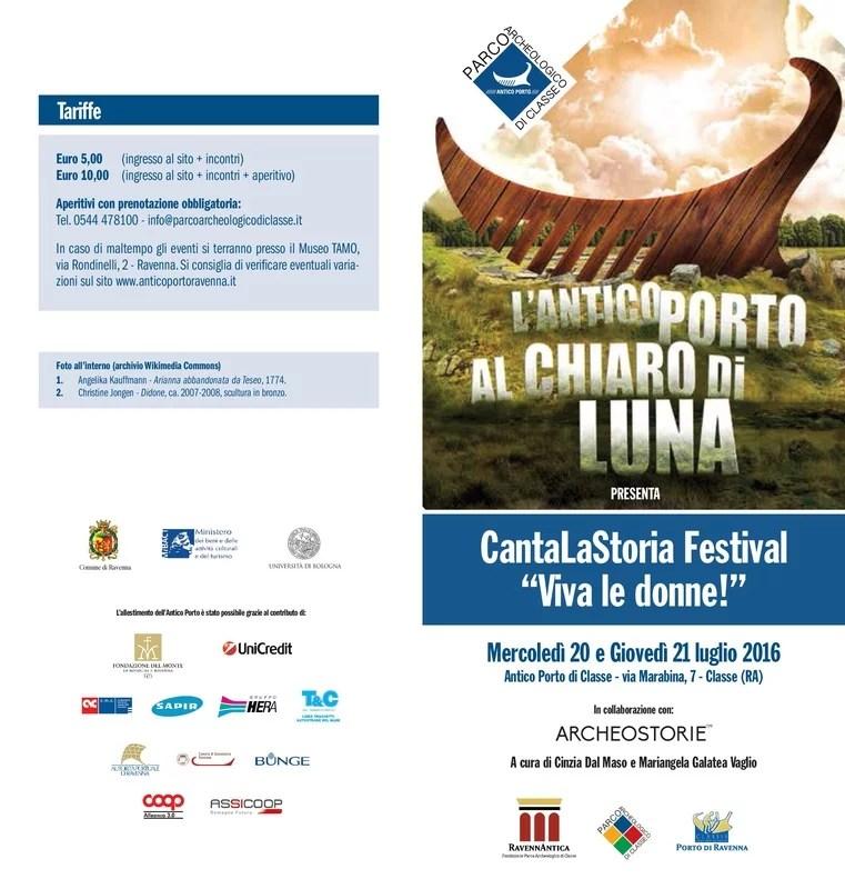 cantalastoria festival