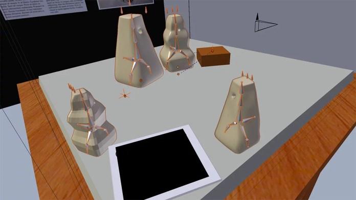digital animation 1