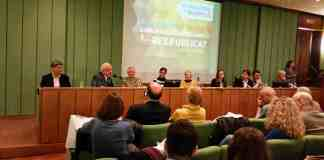 tourisma_dibattito-archeologia pubblica