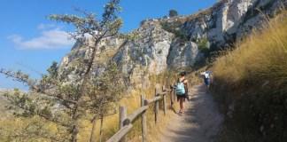 turismo sostenibile per lo sviluppo