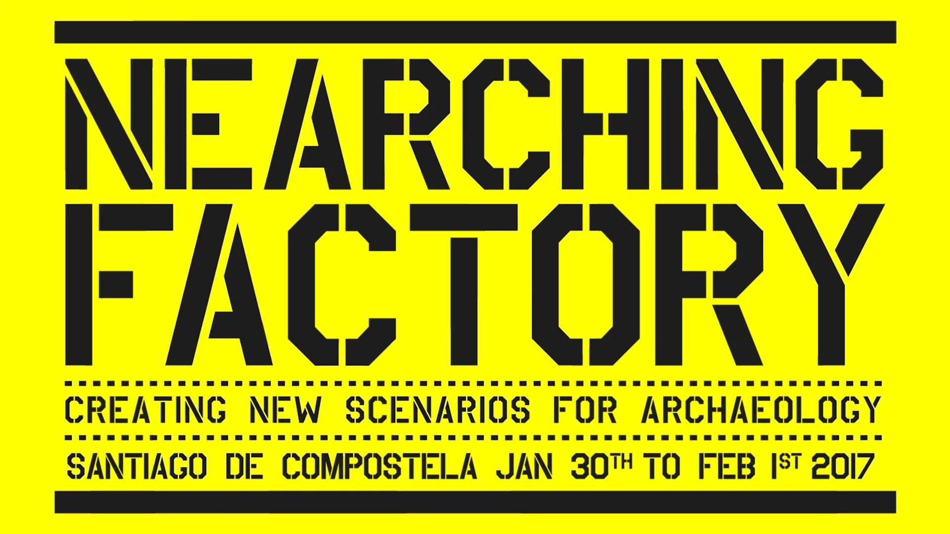 nearching factory