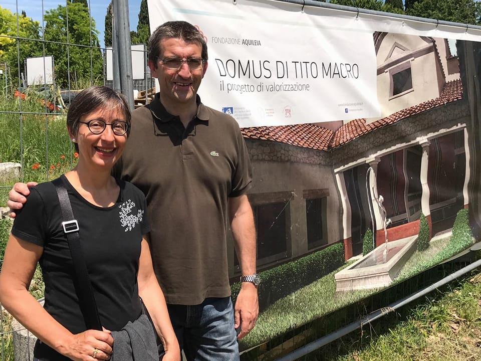 Jacopo-Bonetto-Aquileia-domus-Tito-Macro
