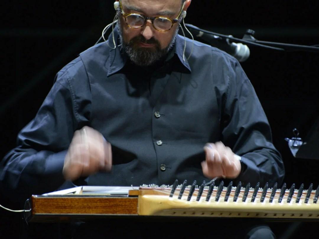 Stefano-Albarello-qanun