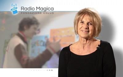 Radio Magica: cultura e patrimonio accessibili a tutti