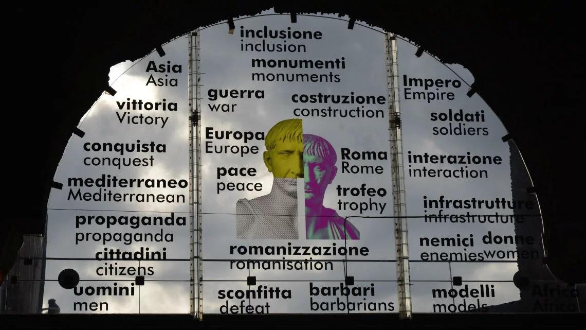 Mercati-Traiano-grande-aula-vetrata
