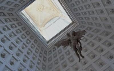 Palazzo Grimani a Santa Maria Formosa a Venezia: un'occasione mancata