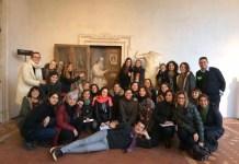 Terme di Diocleziano, educazione museale