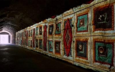S.U.P.E.R. biglietto al Parco archeologico del Colosseo, per 7 super visite