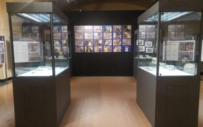 Viaggio nel tempo con M4: la mostra-progetto che si 'affaccia' sul passato di Milano