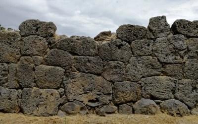 Dal Parco archeologico Naxos Taormina, aspettiamoci belle novità
