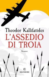Kallifatides_assedio-di-Troia