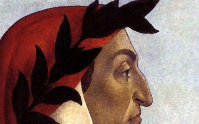 Corsa contro il tempo per il Museo della lingua italiana
