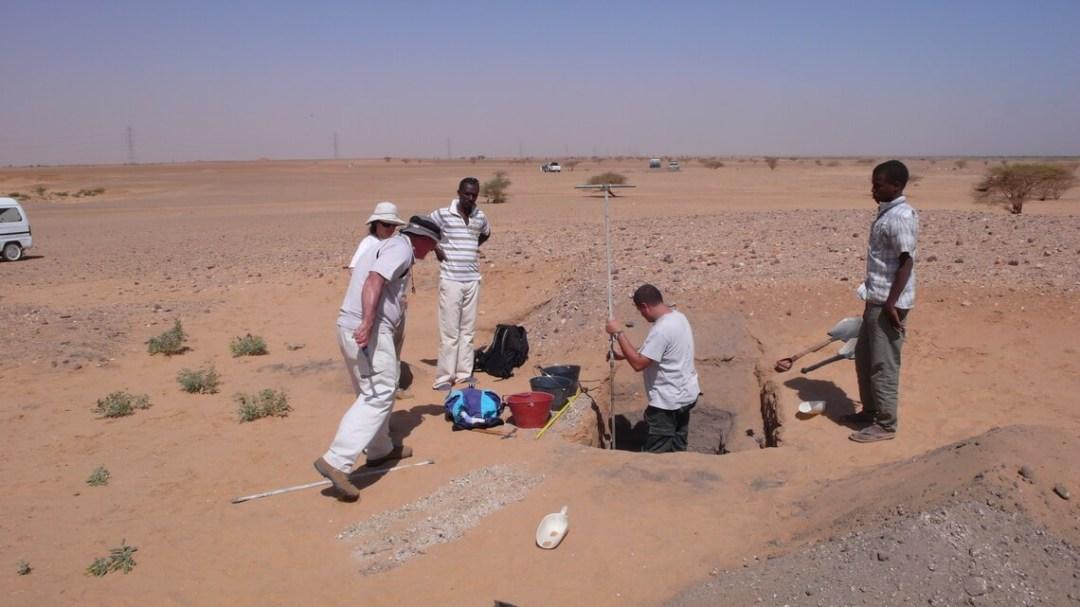 Sudan decolonizzare