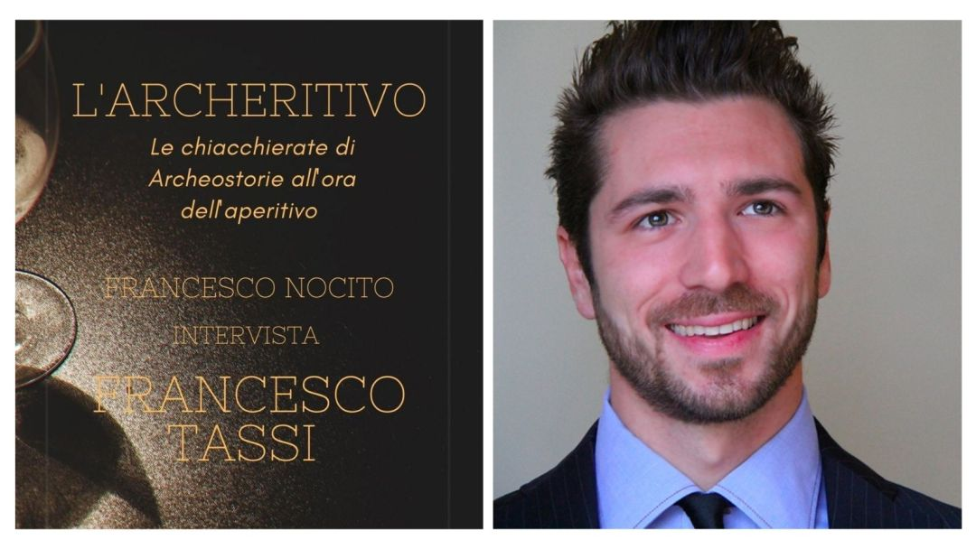 Francesco Tassi
