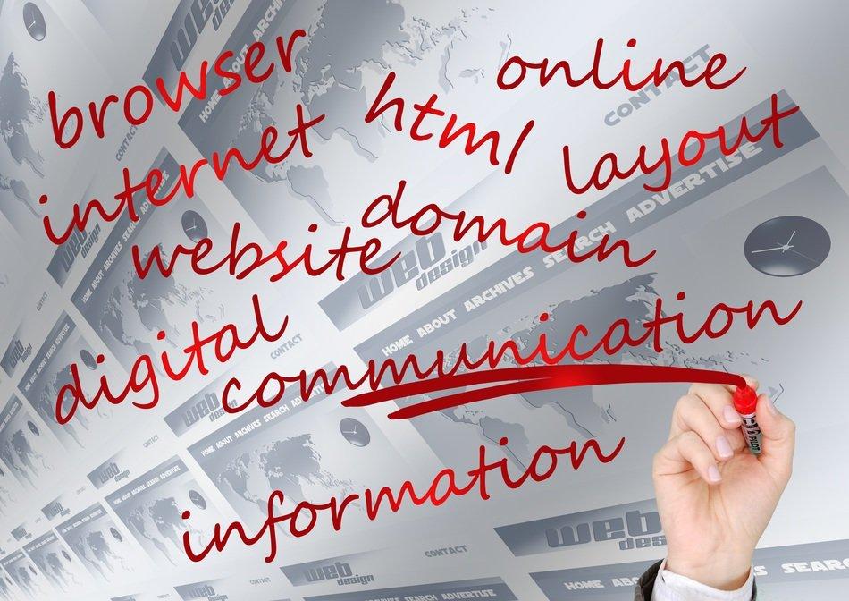 musei e comunicazione digitale