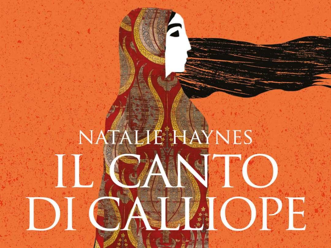 Il canto di Calliope