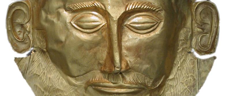Agamemnon's version