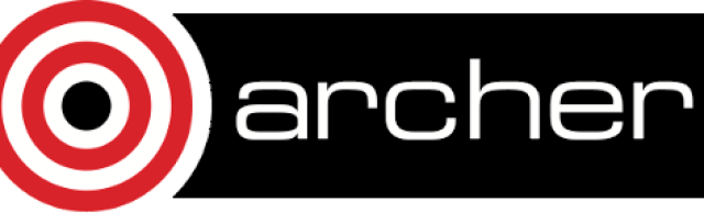 https://i2.wp.com/www.archer.ac.uk/assets/img/new_archer_logo_small_trans.png?resize=641%2C194