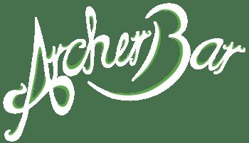 ArcherBar