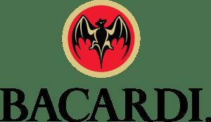 Archerbar Bacardi Logo
