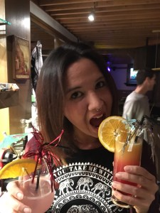 mele-archerbar-cocktail-nov-2016