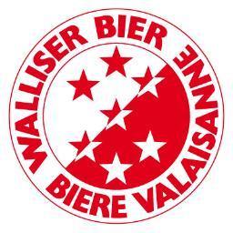valaisanne_logo