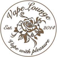 Vapelounge_large Logo ArcherBar