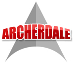 Archerdale product enquiry logo