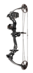 Diamond Atomic Youth Bow