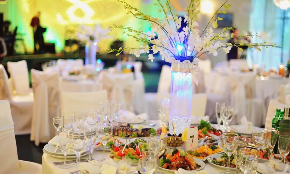 Special Event Insurance