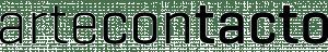 Logo Artecontacto