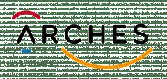 Logo ARCHES