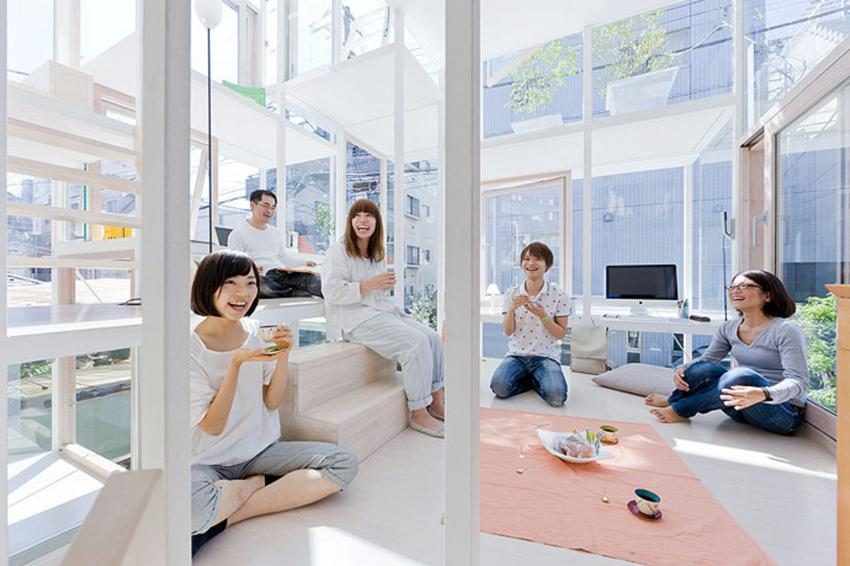 Sou-fujimoto-NA-House-08-850
