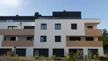 SISSIBAY Architektur